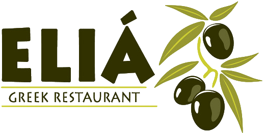 Elia Greek Restaurant